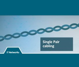 teaser-single-pair-cabling