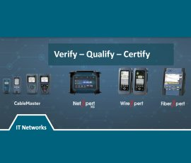 teaser-verify-qualify-certify