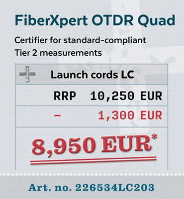 teaser-offer-fiberxpert-otdr-with-launch-cords-lc