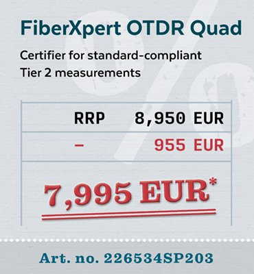 teaser-offer-fiberxpert-otdr-special-price