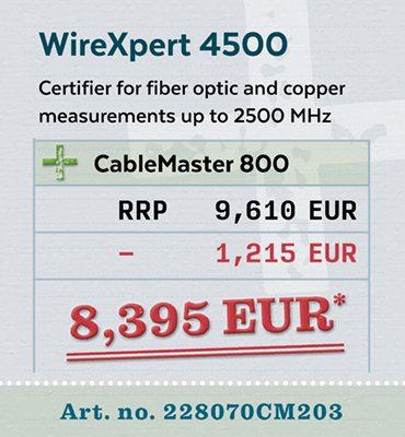 teaser-offer-wirexpert-4500-with-cablemaster-800