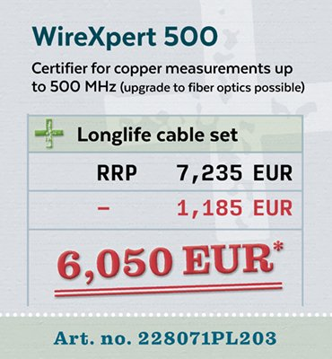 teaser-offer-wirexpert-500-with-longlife-cable