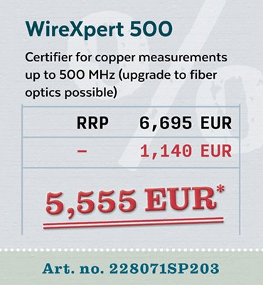 teaser-offer-wirexpert-500-special-price