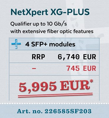 teaser-offer-netxpert-plus-with-sfp-modules