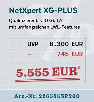 teaser-offer-netxpert-plus-special-price