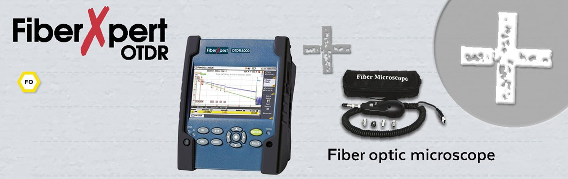 banner-offer-fiberxpert-otdr-with-fiber-optic-microscope