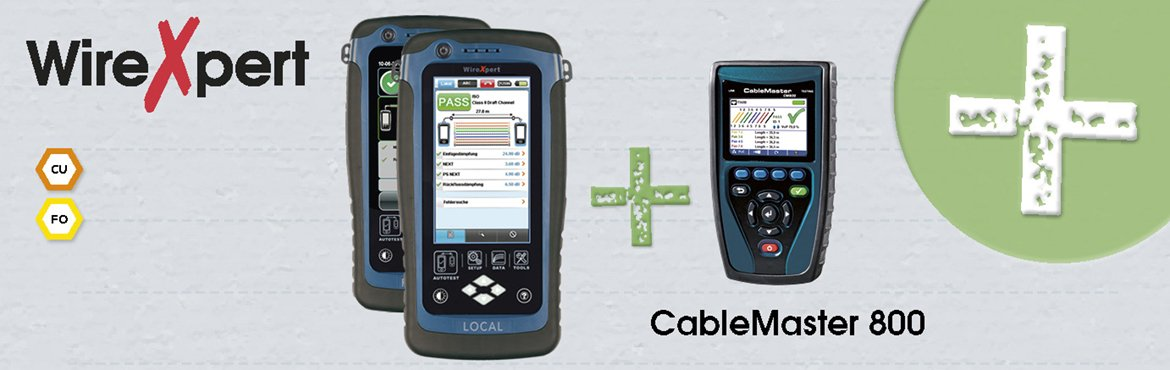 banner-offer-wirexpert-4500-with-cablemaster-800