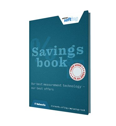 download-saving-book