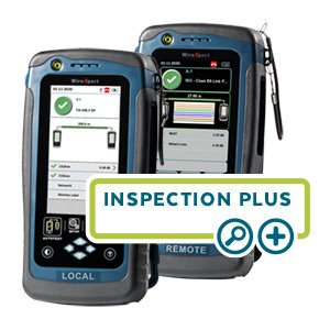 image_wirexpert_inspection_plus