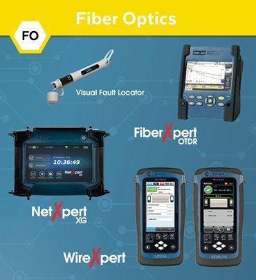 teaser-fiber-optic-products